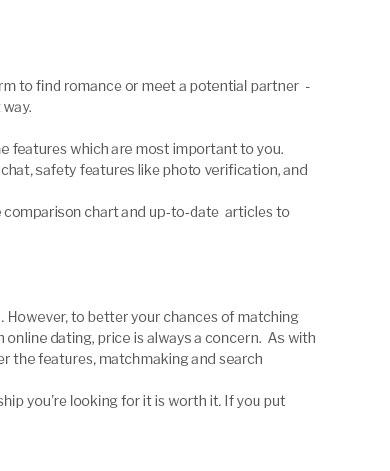 dating a polish girl
